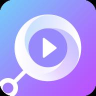 快制作appv2.1.3