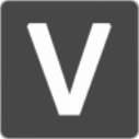 ViewDiv可视化网页制作2019