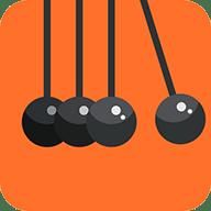 节拍器和调音器APPv5.94 安卓版