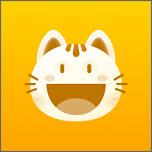 猫语翻译器免费版v1.0.0