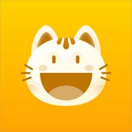 猫语翻译器2019v1.0.0