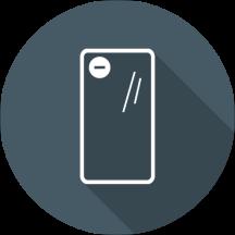 不做手机控vip会员版app