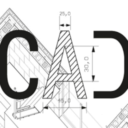 CAD看图制图v2.5.8