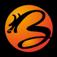 1bplusv1.0.0安卓版