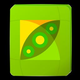 文件压缩PeaZipv6.9.1最新免费版