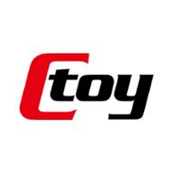 中外玩具网批发appv3.0.2 手机版