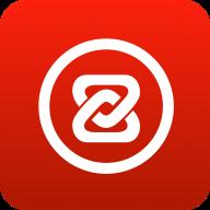 ZB网交易平台appv5.5.2 安卓版