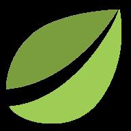 Bitfinex交易平台v2.3.6 安卓版