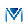 mg交易所v2.0.4 安卓版