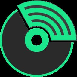 Spotify音乐下载转换器TunesKit Spotify Music Converter