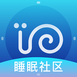 蜗牛睡眠app5.0.3 官方安卓版