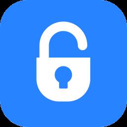 ios设备密码解除工具ApowerUnlock