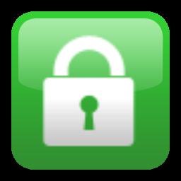 XLS文件加密工具LockXLS 2019