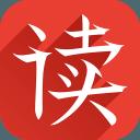 方音诵读最新版v1.0.9