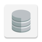 SQL编辑器