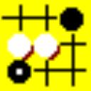 黑石五子棋v1.0