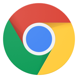 谷歌浏览器单文件版32位/64位版
