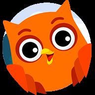 花漾搜索引擎appV4.0.4 安卓版