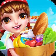 宝宝超市管理员v1.0.0 安卓版