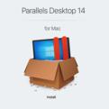 Parallels Desktop 15(win虚拟机)官方最新版