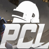 pcl2019夏季赛虎牙直播平台