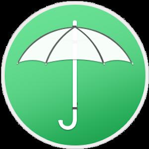Mac重复文件清理工具Umbrellav1.0.2 免费版