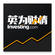 英为财情财经投资6.3.1