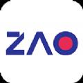 ZAO融合生成