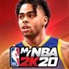 我的NBA2K20v4.4.0.429018 安卓版