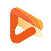 视频编辑宝免费版app