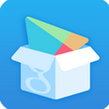 免root谷歌安装器三星版v4.8.3 安卓最新版