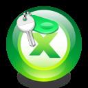 iSumsoft Workbook Protection Refixer