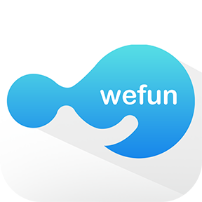 WeFun(企业办公)