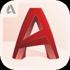 AutoCAD2019(DWG编辑器)