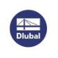 DLUBAL Composite Beam三维设计工具