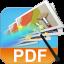 PDF图像提取工具(Coolmuster PDF Image Extractor)