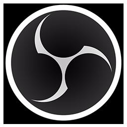 直播软件(OBS Studio)v25.0 最新版
