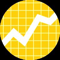 炒牛股股票app1.9.0