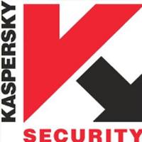 卡巴斯基免费版2020(KFA2020)