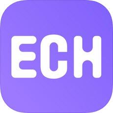 ECH健康