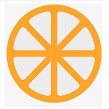 橙冰物联app