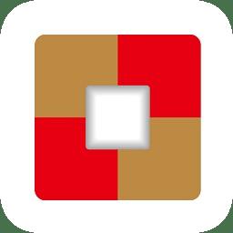 国家开发银行手机版