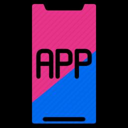 JdHelp免积分版app