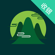 重庆餐饮帮收银系统app下载