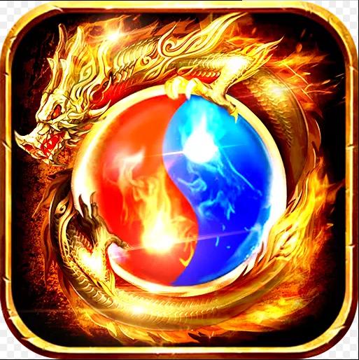 屠龙圣域华为版v1.0.6
