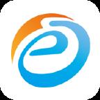 阳光保险阳光e学堂app