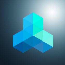 3dsmax新型拓扑插件TopoLogiKv1.11 免费版