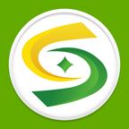 吉林船营惠民村镇银行app