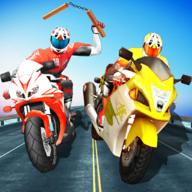 暴力摩托骑手v1.0.2安卓版