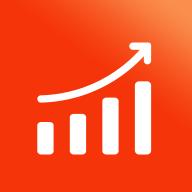 股票模拟交易app